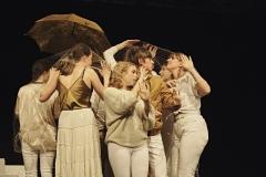(c)Münchner Schultheaterfestival_2019 (11)