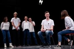 (c)Münchner Schultheaterfestival_2019 (13)