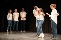 (c)Münchner Schultheaterfestival_2019 (14)