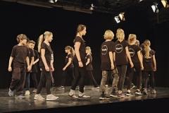 (c)Münchner Schultheaterfestival_2019 (3)