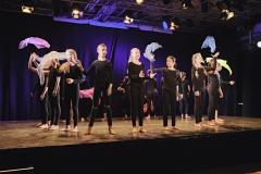 (c)Münchner Schultheaterfestival_2019 (4)