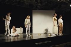(c)Münchner Schultheaterfestival_2019 (9)