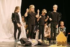 (c)Münchner Schultheaterfestival_2019 (18)