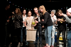 (c)Münchner Schultheaterfestival_2019 (5)