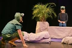 (c)Münchner Schultheaterfestival_2019 (8)