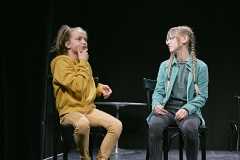(c)Münchner Schultheaterfestival_2019 (10)
