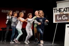 (c)Münchner Schultheaterfestival_2019 (19)