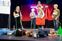 (c)Münchner Schultheaterfestival_2019 (20)