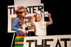 (c)Münchner Schultheaterfestival_2019 (21)