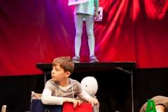 (c)Münchner Schultheaterfestival_2019 (23)