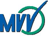 mvv_logo_170x128px